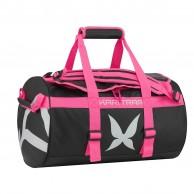 Kari Traa, Kari 30L Bag, black/pink