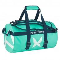 Kari Traa, Kari 30L Bag, turquoise