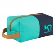 Kari Traa, Traa Toiletry bag, turquoise