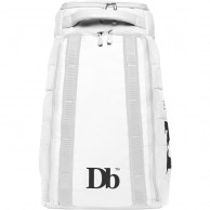 Douchebags, The Hugger 30L, pure white