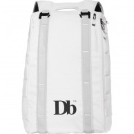 Douchebags, The Base 15L, pure white