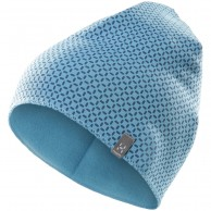 Haglöfs Fanatic Print Cap, light blue