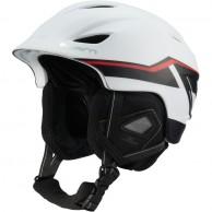 Cairn Ekinoxe, ski helmet, White Freeride