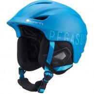 Cairn Pegasus, ski helmet, Mat Pacific