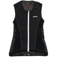 Alpina JSP 3.0 Women Vest, black/violet