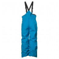 Isbjörn Powder Ski Pant, junior, light blue