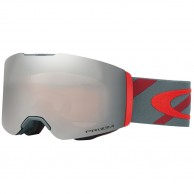 Oakley Fall Line, Hazard Bar Slate Brick