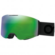 Oakley Fall Line, Factory Pilot Blackout