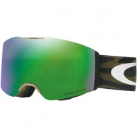 Oakley Fall Line, Army Camo