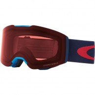 Oakley Fall Line, Blue Fathom