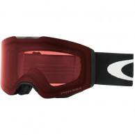 Oakley Fall Line, Matte Black, Prizm Rose