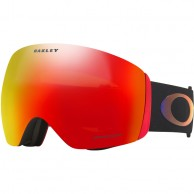 Oakley Flight Deck, Prizm Halo 2018