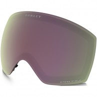 Oakley Flight Deck Replacement Lens, Prizm HI Pink Iridium