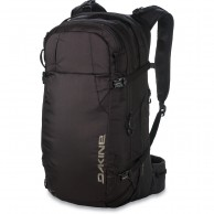 Dakine Poacher 36L, black