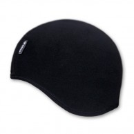 Kama fleece cap