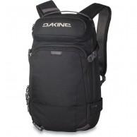 Dakine Heli Pro 20L new, Black