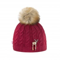 Kama Deers Banff Fashion, Beanie