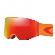 Oakley Fall Line, Neon Orange