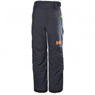 Helly Hansen Legendary kids, grey