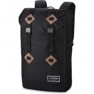 Dakine Trek II, black