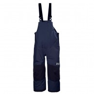 Helly Hansen K Rider 2 kids, dark blue