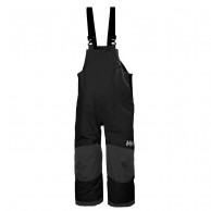 Helly Hansen K Rider 2 kids, black