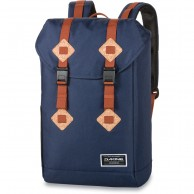 Dakine Trek II, dark blue