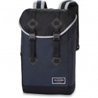 Dakine Trek II, blue/black