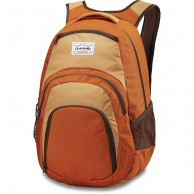 Dakine Campus 33L, copper