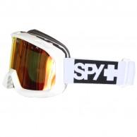 SPY+ Trevor, white, red spectre