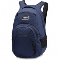 Dakine Campus 33L, dark navy