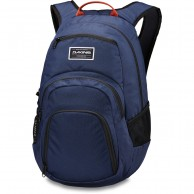Dakine Campus 25L, dark navy