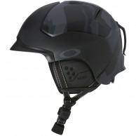 Oakley MOD5 Factory Pilot, ski helmet, Night Camo