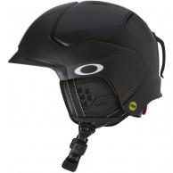 Oakley MOD5 MIPS, ski helmet, Matte Black