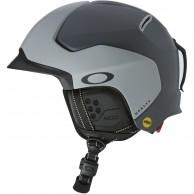 Oakley MOD5 MIPS, ski helmet, Matte Grey