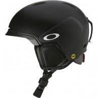 Oakley MOD3 MIPS, ski helmet, Matte Black