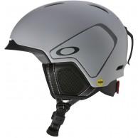 Oakley MOD3 MIPS, ski helmet, Matte Grey