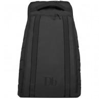Douchebags, The Hugger 60L, Black
