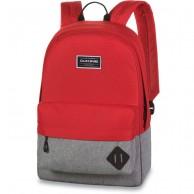 Dakine 365 Pack 21L, red
