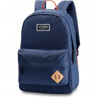 Dakine 365 Pack 21L, dark navy