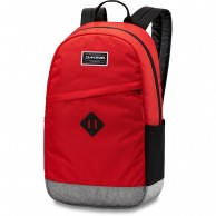 Dakine Switch 21L, red