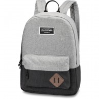 Dakine 365 Mini 12L, grey/black
