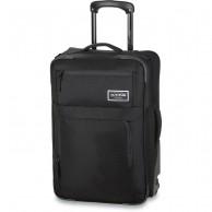 Dakine Carry-On Roller 40L, black