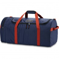 Dakine EQ Bag 74L, dark navy