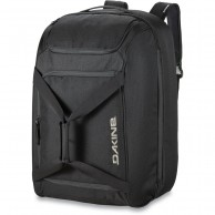 Dakine Boot Locker DLX 70L, black
