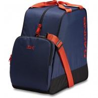 Dakine Boot Bag 30L, dark navy