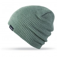 Dakine Tall Boy Beanie, balsam green