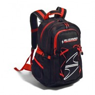 Blizzard Team Moab, bagpack