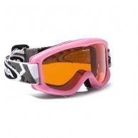 Alpina Carvy 2.0, goggles, pink