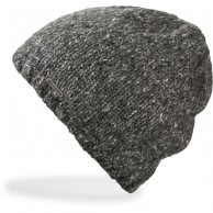 Dakine Heather Womens Beanie, black